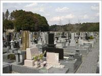 「生前建墓」が増えている理由